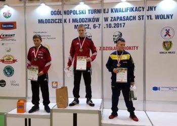 Złoto Tomasza Kowalskiego