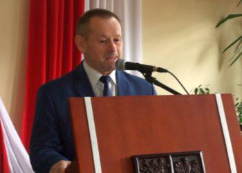 Święto polskiej edukacji