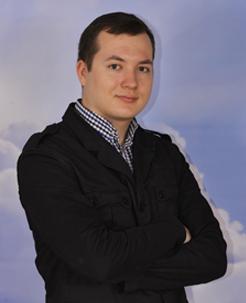 Michał Kobuszyński