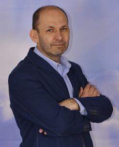Grzegorz Kotecki