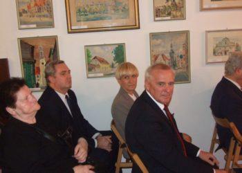 60-lecie krotoszyńskiego muzeum
