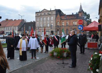 Ku czci Janusza Podlewskiego