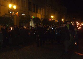 Święto Niepodległości w Krotoszynie