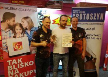 Turniej partnerów SKLD
