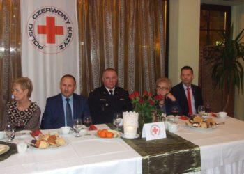 Święto honorowych dawców krwi