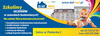 daf-mal
