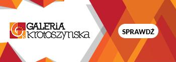 Galeria Krotoszynska