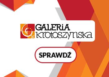 Galeria Kroto