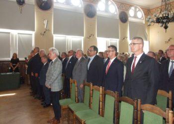 20-lecie powiatu krotoszyńskiego!