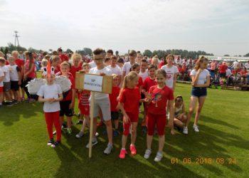 Dni sportu dla wszystkich