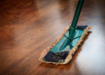 Usługi sprzątania kluczem do Twojego sukcesu!