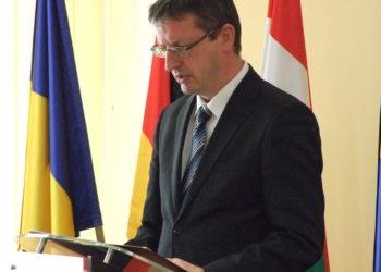 Absolutorium dla burmistrza Zdun
