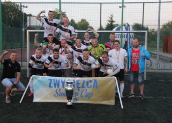 Summer Cup po raz dziesiąty