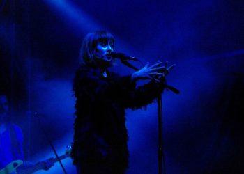 Natalia Przybysz na krotoszyńskiej scenie!