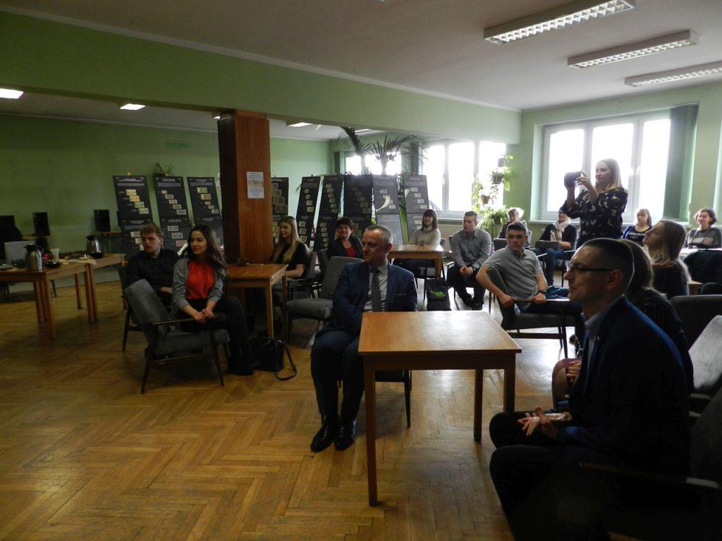 Wielkopolska Gazeta Lokalna Krotoszyn Konkurs Na Wiersz