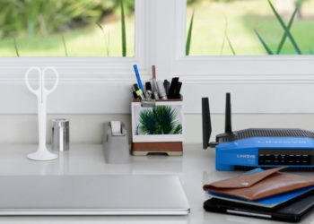 Jak poprawić zasięg Wi-Fi w domu?