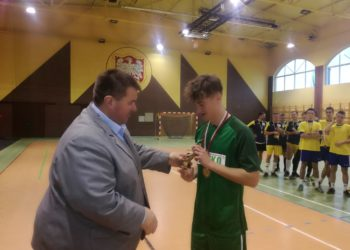 Triumf ekipy Bartesko