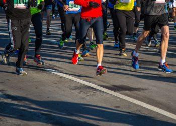 Wielkopolska – raj dla biegaczy