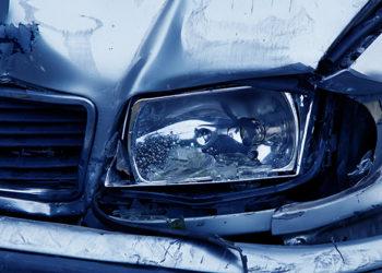 Uzyskiwanie odszkodowania z OC sprawcy wypadku