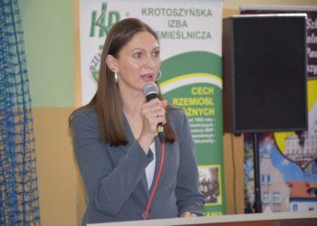 Festiwal Zawodów w Trójce