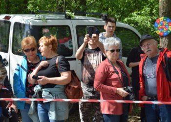 Borownica – miejsce najcięższych walk