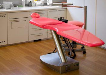 Jak wybrać gabinet stomatologiczny?