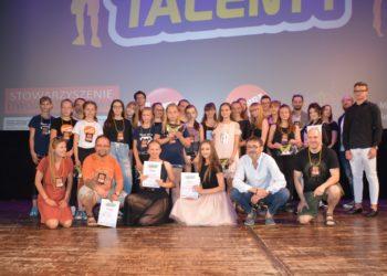 Finał Krotoszyńskich Talentów
