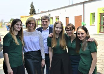 ZSTO – nowe szkoły dla młodzieży!