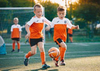 Dołącz do Akademii Piłkarskiej Reissa w lipcu i odbierz piłkę klubu w prezencie
