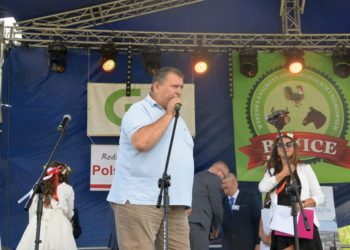 Rodzina fundamentem Polski i Europy!