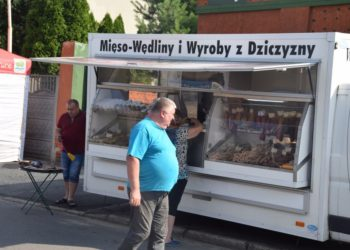 Kolejny finał Pogranicza Kultur za nami !