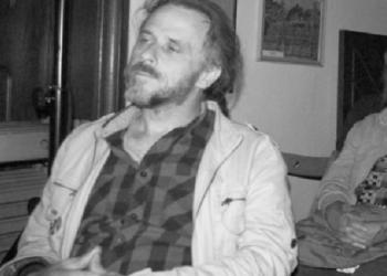 Odszedł Grzegorz Polański