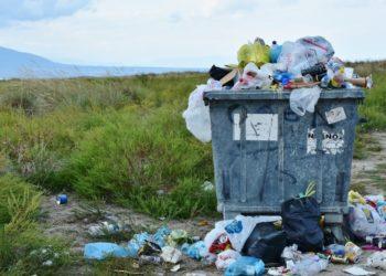 Za odbiór śmieci zapłacimy więcej