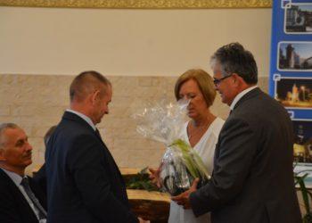 10 lat polsko-węgierskiej współpracy