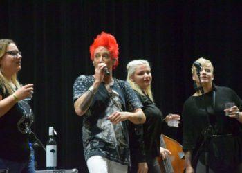 Koncert Michała Wiśniewskiego