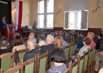 Konferencja na temat praw rodziny