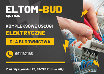 Eltom-bud