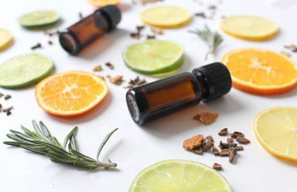 Dlaczego kosmetyki naturalne wypierają z rynku syntetyczne specyfiki?