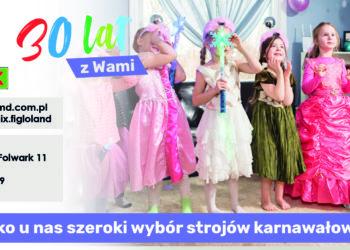 Teatrzyk dla najmłodszych