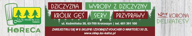 Las Kalisz
