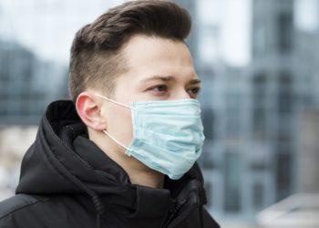 Obowiązek zakrywania twarzy – co trzeba wiedzieć?