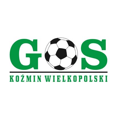 Gminny Ośrodek Sportu w Koźminie Wielkopolskim