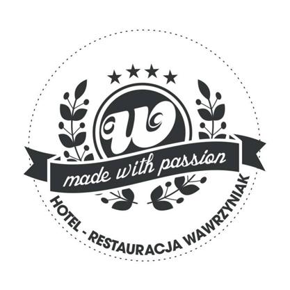 Hotel Restauracja Wawrzyniak