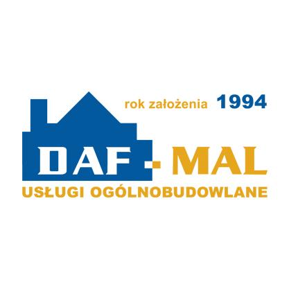 Daf-Mal Usługi Ogólnobudowlane