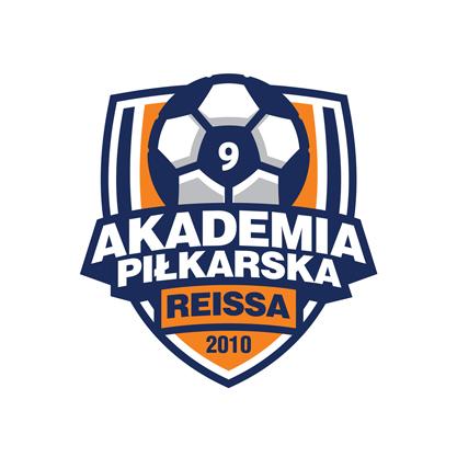Akademia Piłkarska Reissa - Krotoszyn