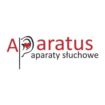 Aparatus Aparaty Słuchowe - Mobilni Protetycy Słuchu