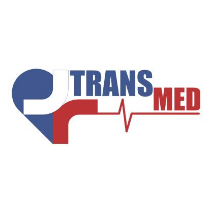 Transmed24