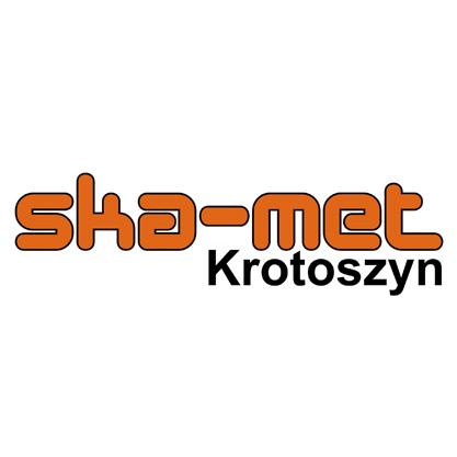 Ska-met Krotoszyn