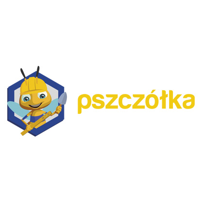 Market Budowlany Pszczółka Krotoszyn - Centrum Budowlane Banaszak