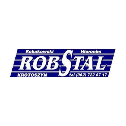 ROBSTAL